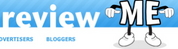 reviewme logo