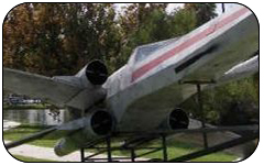 x-wing real