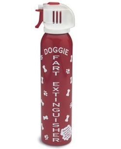 doggie_fart_extinguisher