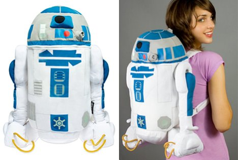 http://www.nopuedocreer.com/quelohayaninventado/wp-content/images/2008/10/r2d2-backpack.jpg