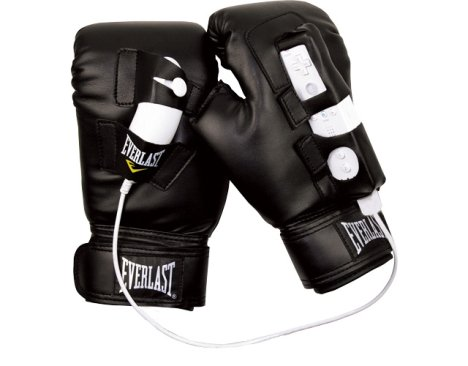 everlast-wii-gloves