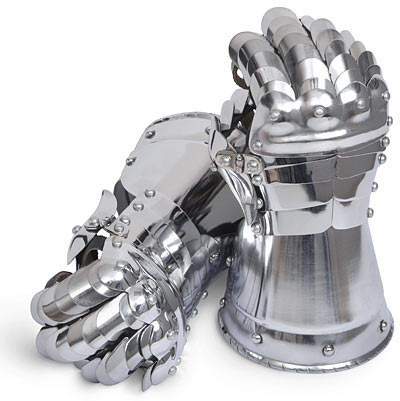 http://www.nopuedocreer.com/quelohayaninventado/wp-content/images/2009/03/a96b_medieval_steel_gauntlets.jpg