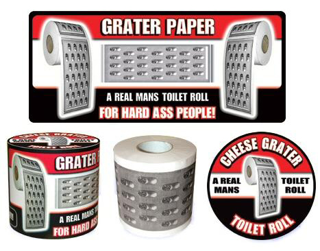 cheese-grater-toilet-paper