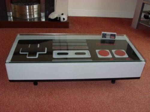 nes-controller-coffee-table-4_RW9H8_6648