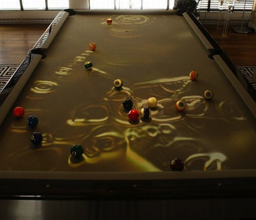 obscura-pool-table_6EQYW_6648