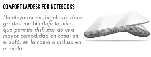comfort_lapdesk_for_notebooks