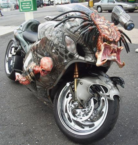 predator-bike-1