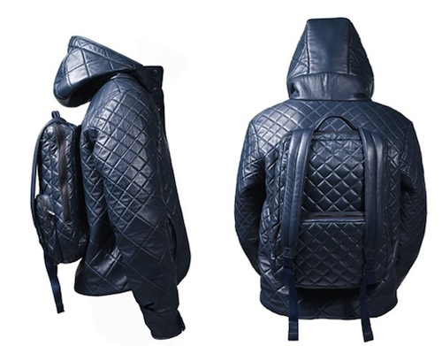 H=Jacket-Doubles-as-a-Jacket-and-a-Backpack