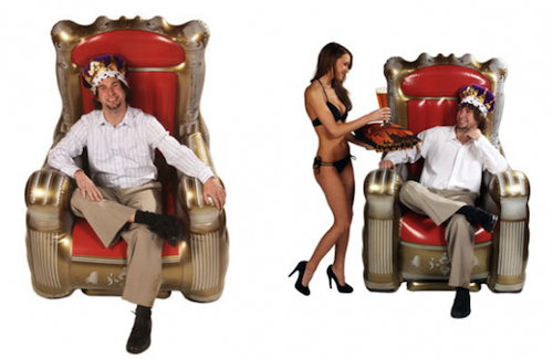 inflatable-kings-throne-590x383