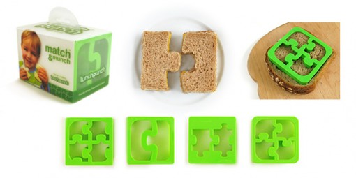 match-and-munch-puzzle-sandwich-cutters-510x255