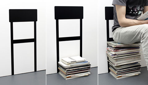 stack-chair-wall-sticker