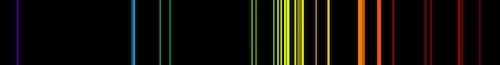 Silicon_emission_spectrum-1