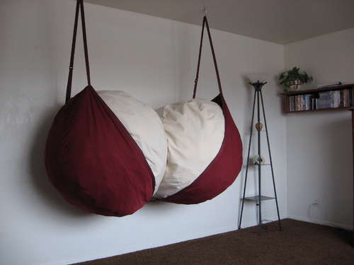 Voluptuous-Pillow-Chairs