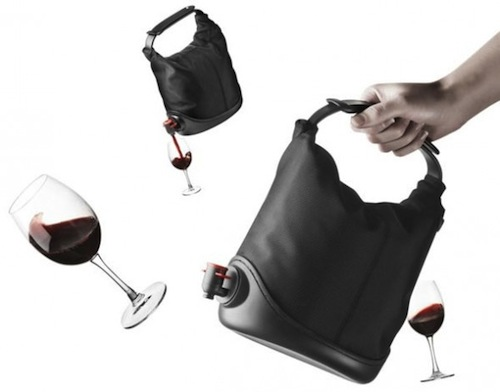 baggy-wincoat-wine-purse-590x462