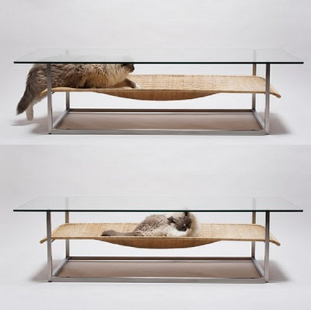 cat-table-1