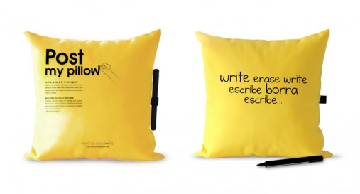 coussin-post-it-507x273