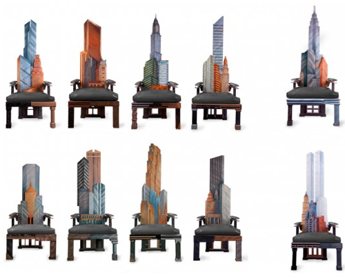 manhattan-skyline-chairs-all