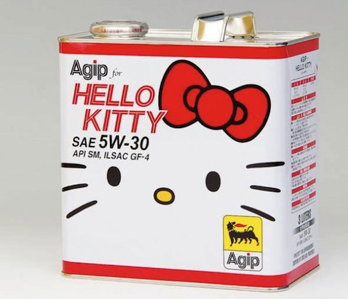 hello_kitty_engine_oil-590x507