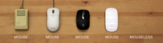 mouseless_line_small3