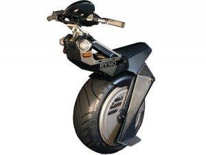 ryno_electric_scooter-300x225