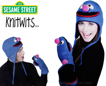 grover-knitwits