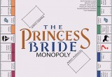 princess-bride-monoploy