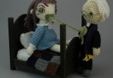 the-exorcist-crochet
