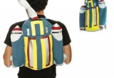 Star-Wars-Boba-Fett-Jet-Pack-Backpack-Buddy