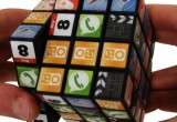 app-cube-rubik-iphone-android-iconos