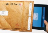 funda-sobre-correos-ipad-tablet-n1