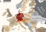 mapping-stereotypes-germany