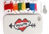 funda-iphone-4-punto-cruz-n