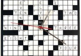reloj-crucigrama-crossword-clock-n