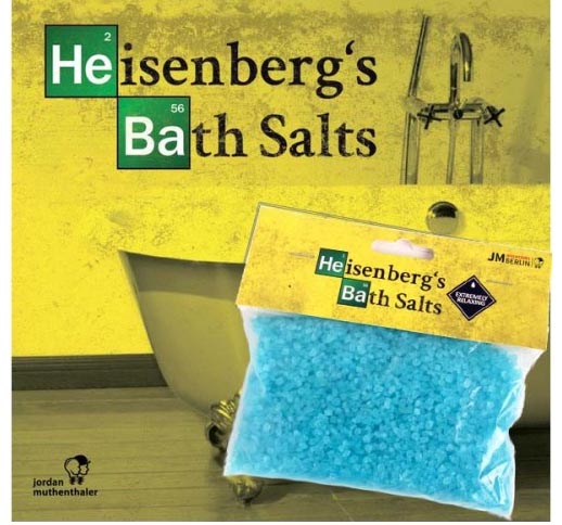 sales-bano-breaking-bad