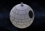 Death_Star_Birdhouse500