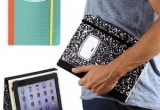 funda-ipad-incognito 1