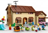 The-Simpsons-LEGO-2
