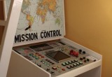 Mission control 2