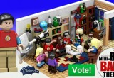 big-bang-theory-lego 2