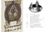 Star Wars Shakespeare 2