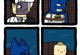 lego-batman-revealed