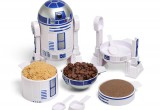 R2D2-Measuring-Cup-Set