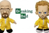 peluche-breaking-bad-walter-white-n