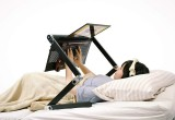 An-UpsideDown-Desk-For-Using-Your-Laptop-In-Bed