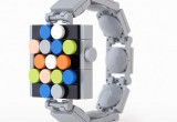 LEGO-Apple-Watch