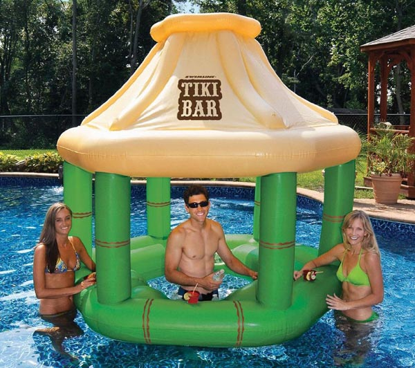 bar-piscina-hinchable