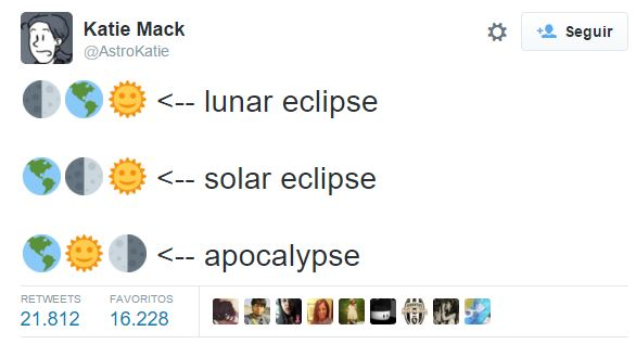 tipos-eclipse-apocalipse-emoticonos