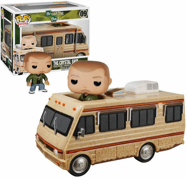 breaking-bad-caravana-jesse-pinkman-p 1