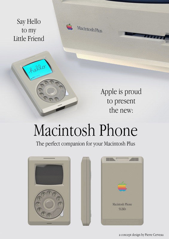 Apple-Macintosh-Phone-ad