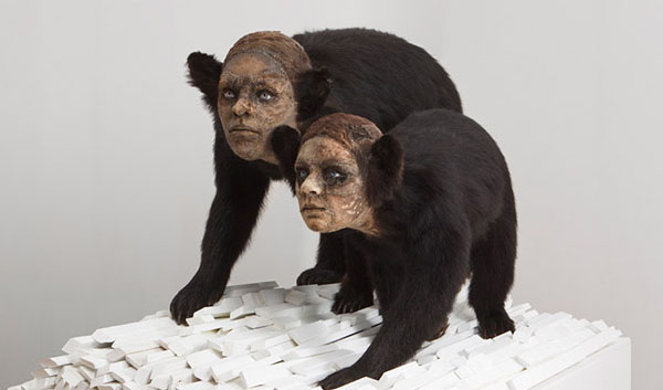 taxidermia-caras-humanas-3